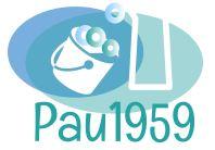 L'actualités – Pau1959